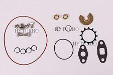 T3 T4 T3T4 T04E Turbocharger Turbo Repair Rebuild Rebuilt kit For Garrett TA31