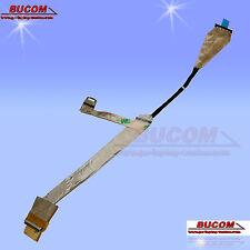 Dell XPS M1530 Pantalla Cable de pantalla Cable Ekran LCD LED Cable de pantalla