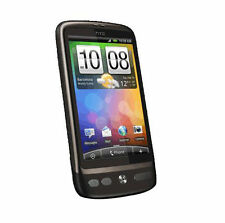 HTC US Cellular Desire 6275 Android CDMA Smartphone Touchscreen GPS WiFi MINT