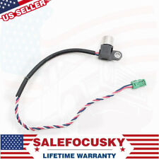 OEM Auto Transmission Speed Sensor For Infiniti Nissan CAS0004 31935-1XJ0A