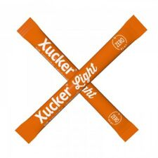 100 Xucker Erythrit Light Sticks 500 g Zuckeralternative ohne Kalorien