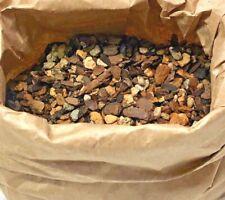 "BonsaiJack Soil w/2"",3"" Pot,Soil Trial Size for Succulent,Cactus Mix No Root Rot"