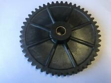 New Ariens Snow Blower Thrower Drive Gear Kit To Replace 03201600 5/8 Bore
