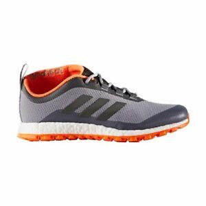 Adidas - CH ROCKET BOOST M - SCARPA DA RUNNING - art.  AQ6029