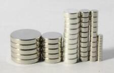 Primal Horizon Tools  Disc Magnet Variety Pack (24) New