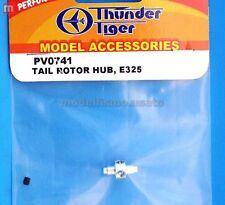 Thunder Tiger PV0741 Titan E325 Tail Rotor Hub modellismo