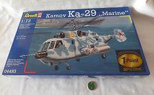 "Revell  04493 Kamov KA - 29 ""Marime""   OVP Bausatz  1: 72"
