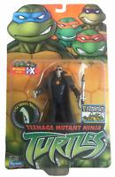 Teenage Mutant Ninja Turtles Guardian Ninja Action Figure NEW 2004 Playmates