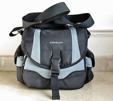 Centon Camera/Gadget Bag for SLR, DSLR, CSC etc