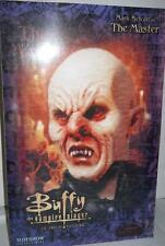 1/6 Sideshow Toys Buffy the Vampire Slayer BTVS Mark Metcalf as THE MASTER MIB
