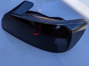 2004-2009 AP2 Honda S2000 Passenger Side Tail Light OEM Right Rear Tinted Smoked