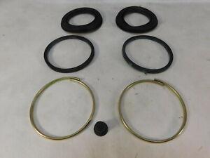 Peugeot Brake Caliper Repair Kit  NOS  444819   4448.19