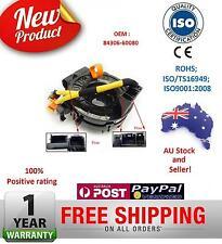 Clock Spring Spiral Cable Toyota LandCruiser Prado 120 2002-2010 84306-60080