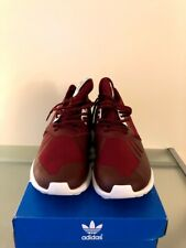 Adidas Tubular Runner 'Maroon' Size 12