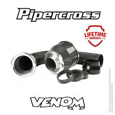 Pipercross Viper Air Induction Kit for Volvo V70 2.3 Turbo (07/00-06/04) VFC266