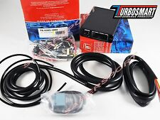 Turbosmart e-Boost Street Electronic Boost Controller up to 40 psi