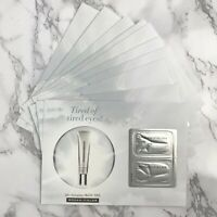 Rodan and Fields Active Hydration Bright Eye Complex Samples 10 Pack