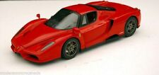 FERRARI ENZO MICHAEL SCHUMACHER RED PRIVATE COLLECTION ELITE EDITION 1:18 NEW