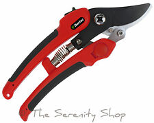 DP332 DARLAC GARDEN COMPOUND ACTION PLUS PRUNER / SECATEURS