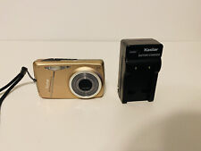Kodak Easy Share M550 12.3MP  Camera (see all pictures)