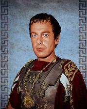 John Dall - Spartacus (1960) - 8 1/2 X 11