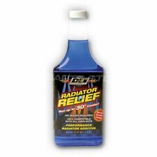 DEI Kühlmittelzusätze/ Additive Radiator Relief 16oz. (ca. 473 ml)