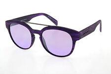 ITALIA INDEPENDENTocchiali da sole sunglasses unisexI-I 0900 BHS/017 50/18 ini