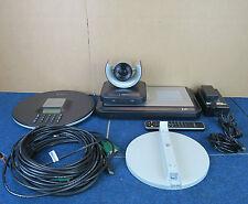 Lifesize stanza 200-ad alta definizione videoconferenza completa di 440-00037-901