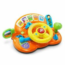 Toys For 1 Year Old  Gifts 2 Educational Birthday Toddler Baby Driving