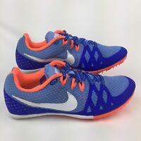 Nike Womens Zoom Rival M Track ShoesBrand New