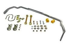 Whiteline BFR65Z Rear Sway Bar Link 27mm for 2005-2013 Ford Mustang 2dr V8/V6