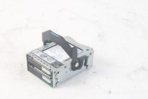 Seagate Savvio 10K.3 ST9146803SS 146GB 10000 RPM 16MB Cache Lot of 2 in Holder