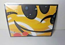 Disney Contemporary Resort Bay Lake Tower Mickey Mouse Pop Art Print DVC SEALED