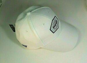 NEW 2021 G425 Ping Golf Runner Hat - Custom Fit & Custom Built Free Shipping!