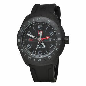 Luminox Space 5021GN Men's Watch