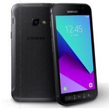 Samsung Galaxy Xcover 4 Android 4G G390F  AT&T Unlocked 16GB Black
