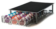 56 capsule tassimo café capsule support t-disc distributeur support tiroir étagère de rangement