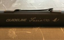 Guideline Fario CRS 9' 5 Weight Fly Rod - EXCELLENT CONDITION not a mark on it