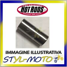 P221 ASSE ACCOPPIAMENTO HOT RODS HOLLOW 15 X 32 X 54,8