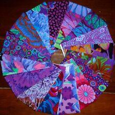 Flowers & Plants Roll Craft Fabrics