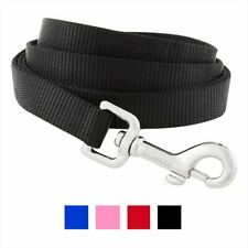 Wholesale bulk pack dog leashes made in the U.S.A