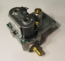 NEW OEM WHIRLPOOL/MAYTAG 25M01B-179 GAS VALVE COMMERCIAL DRYER 8281918 AP3138316