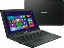 30326 - Asus F551MAV | 2x 2,16 Ghz | 8GB | Win 10 Home | Akku defekt !!!