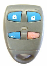 AUTOMATE keyless remote control entry alarm phob EZSDEI476 476A starter clicker