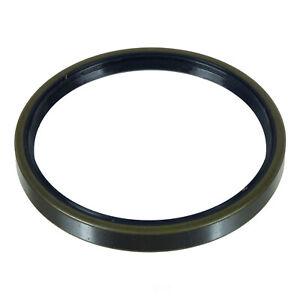 Frt Wheel Seal National Oil Seals 710518