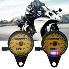 12 Ebay Tachometer Wiring Diagram Explained Mini Bike