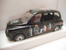 Corgi Classics TY85907 London Taxi 2012 Olympic Games London + Box