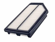 AIR FILTER for 2011 - 2017 HONDA Odyssey AF6153 REPLACEMENT 17220-RV0-A00