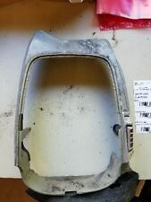 67 FORD GALAXIE 1967 Quarter Extension Drivers side