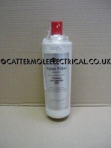 InSinkErator (ISE) Single filter F-701R